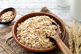 The Miraculous Benefit of Oats for Your Skin Health